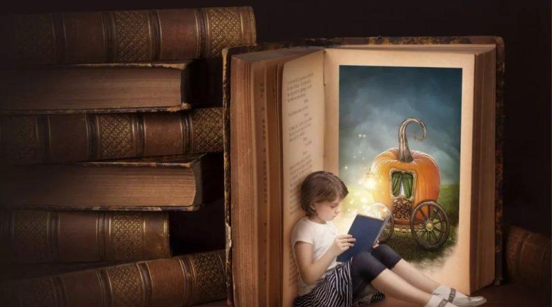 http://vestnikkladez.ru - «Детское литературное творчество: задачи и пути развития»
