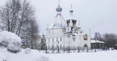 http://vestnikkladez.ru - Архангельская Маймакса