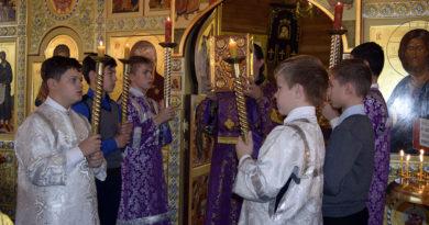 http://vestnikkladez.ru - slet_altarnikov_i_krestnyiy_hod_8_1