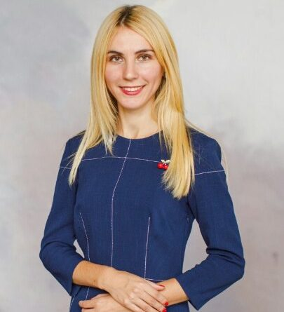 http://vestnikkladez.ru - Иванова Анна Александровна-врач-психиатр