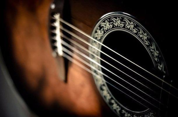 http://vestnikkladez.ru - Студия «Серебряные струны»