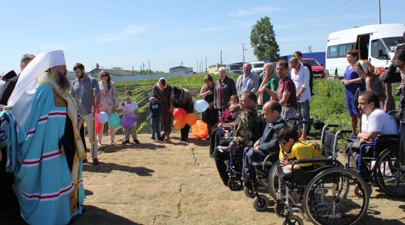 http://vestnikkladez.ru - дома для молодых людей с инвалидностью