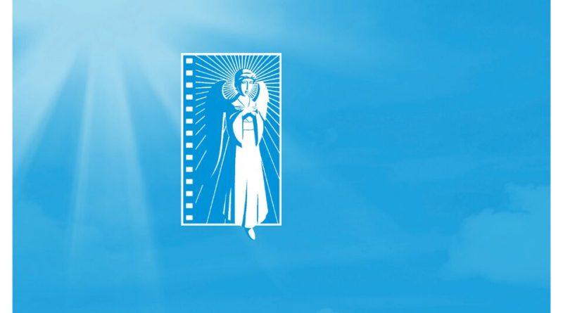 http://vestnikkladez.ru - XV Международный благотворительный кинофестиваль «Лучезарный Ангел»