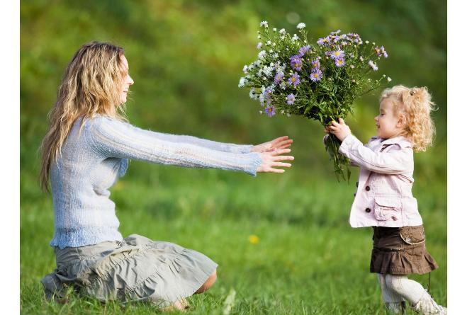 http://vestnikkladez.ru - благотворительная акция «День Матери»