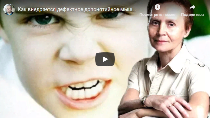 http://vestnikkladez.ru - Людмила Ясюкова