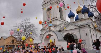 http://vestnikkladez.ru - фестиваль «Белая птица»