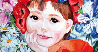 Православный журнал для детей «Саша и Даша» проводит конкурс рисунков «В мире театра»