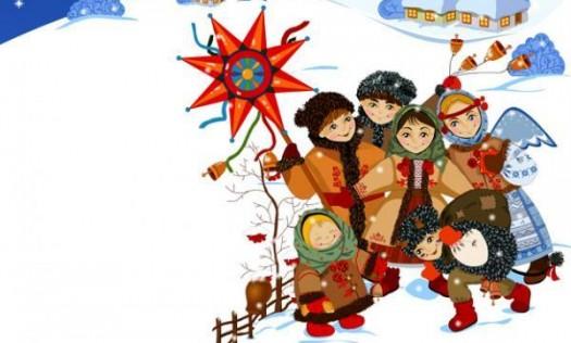 «Свет Рождественской звезды»