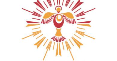 Православная молодежная группа «Рассвет»