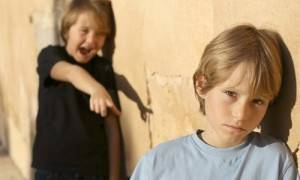 Как повысить самооценку у ребёнка
