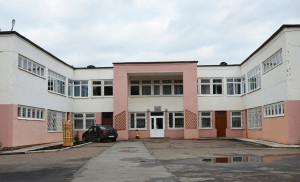 Пермь.Православный развивающий центр Радость моя (2)