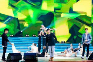 Junior World Contest - vestnikkladez.ru