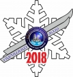 "http://vestnikkladez.ru - ""Лыжня Салаватской епархии - 2018"""