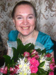 http://vestnikkladez.ru - Елена Топорова