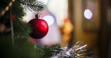 """http://vestnikkladez.ru - Детский рождественский спектакль """"Коза-дереза""""праздничный концерт, посвященный праздникуРождества Христова"""