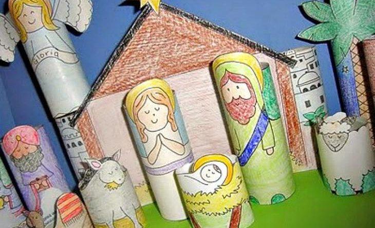 http://vestnikkladez.ru - V Международный Рождественский фестиваль