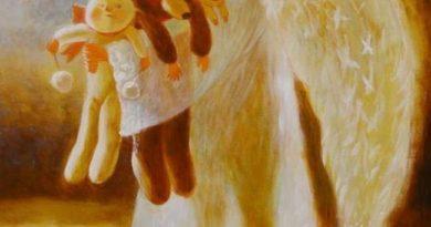 http://vestnikkladez.ru -воспитание ребенка в традиционной культуре