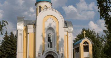 http://vestnikkladez.ru - mih_arh_penza