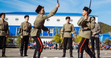 http://vestnikkladez.ru - Пятигорская и Черкесская епархия