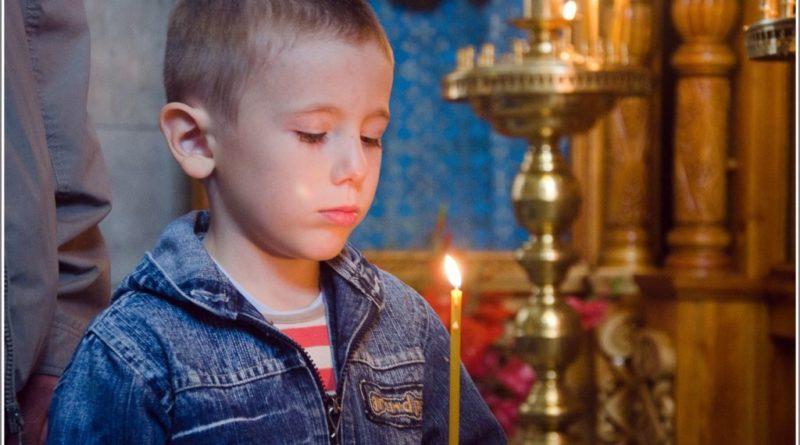 http://vestnikkladez.ru - молебен на начало нового учебного года