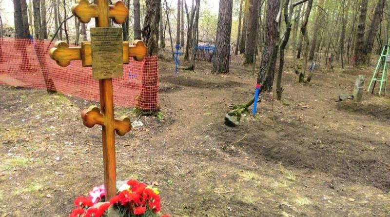 http://vestnikkladez.ru - уборка могил ветеранов Великой Отечественной
