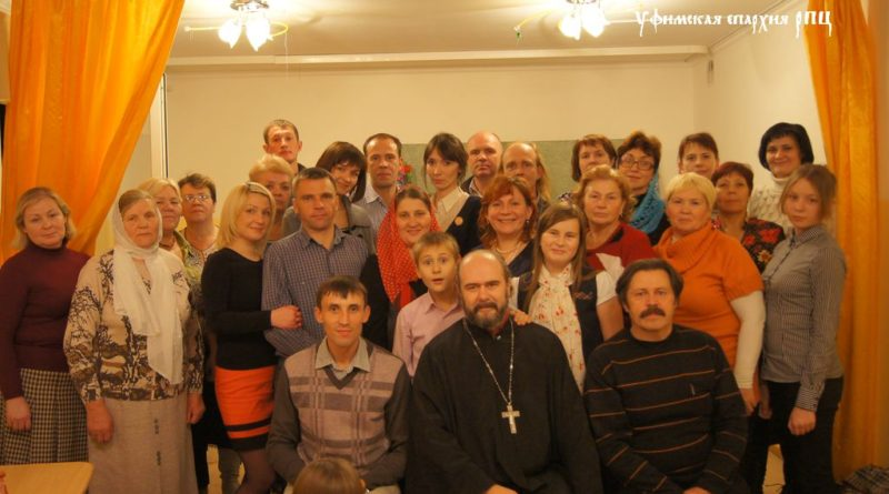 http://vestnikkladez.ru - семейный клуб трезвости