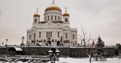 http://vestnikkladez.ru - V Форум православных женщин