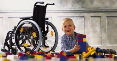 http://vestnikkladez.ru - «Особенный ребенок и общество»